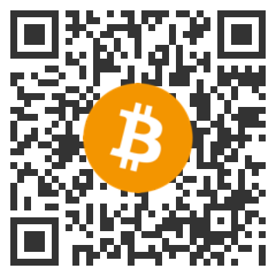 Invite Everyone Who Reacted On Your Posts Pay With Bitcoin -